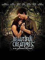 Beautiful Creatures - Eine unsterbliche Liebe hier kaufen
