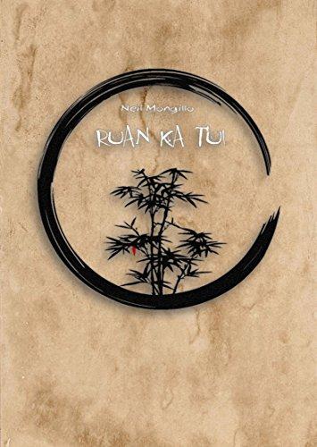 Ruan Ka Tui (Italian Edition)