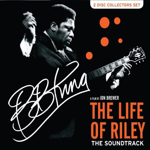 The Life Of Riley (Original Mo...