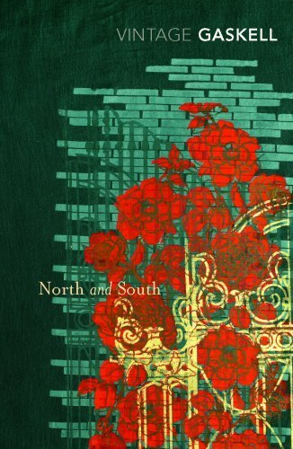 North and South (Vintage Classics) Reissue edition by Gaskell, Elizabeth (2008) Taschenbuch