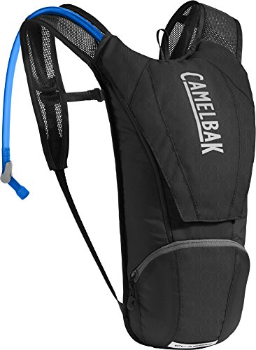 camelbak-products-llc-camelbak-classic-hydration-pack-trinkrucksack-black-graphite-85-oz