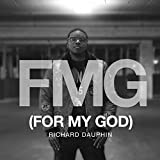 FMG (For My God)