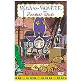 Mona Vampire - Monster Trash