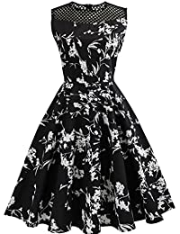 6f742a048a2e6 Amazon.fr : Audrey Hepburn : Vêtements