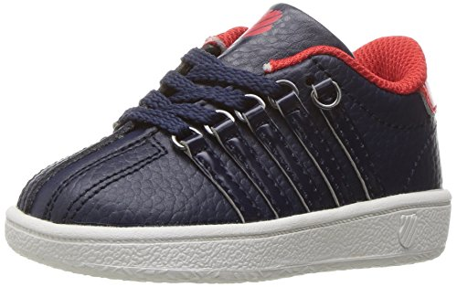 k-swiss-boys-classic-vn-sneaker-navy-high-risk-red-3-m-us-toddler