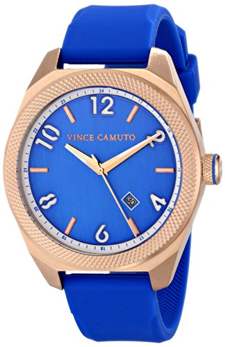 Vince Camuto - The Commuter Orologio da polso