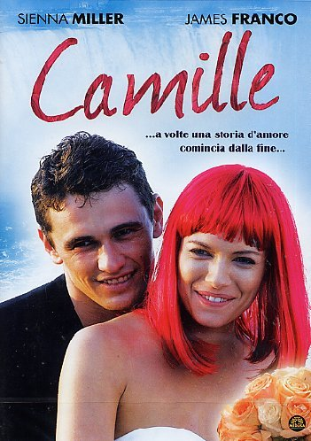 Camille [IT Import] -