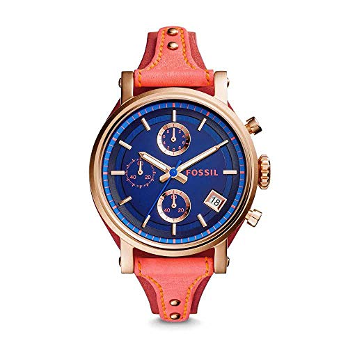 Fossil 243063-00