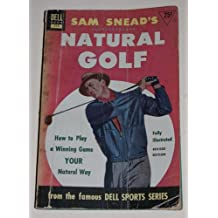 Sam Sneads Natural Golf