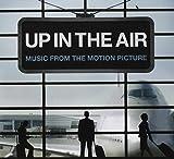 In the air : bande originale du film = Up in the air / Sharon Jones, The Dap-Kings, Rolfe Kent... [et al.]   Jones, Sharon