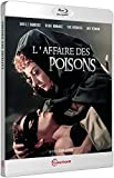 L'affaire des poisons [Blu-ray] [FR Import]