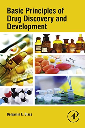 Basic Principles of Drug Discovery and Development (English Edition)