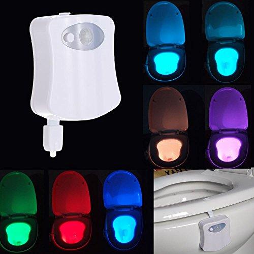 batteriebetriebene-bewegungssensor-automatische-sitze-led-licht-fur-toilettenschussel-8-farben