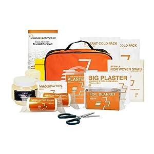 51Tt%2BpuVhQL. SS300  - Firstaid4sport Essential Football First Aid Kit