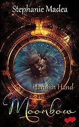 Hand in Hand (Moonbow 2)