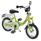 Puky 4125–Fahrrad ZL 12–1Alu
