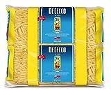 Pasta Pene Rigate N ° 41de CECCO Sachet 3kg
