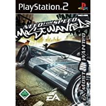 Need for Speed: Most Wanted - Platinum Edition