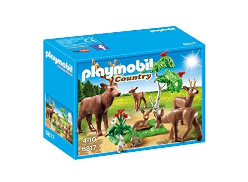 playmobil-6817-famille-de-cerfs