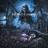 Avenged Sevenfold: Nightmare (Audio CD)