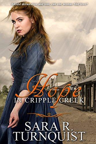 Hope in Cripple Creek (English Edition)