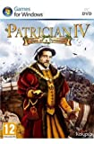 Cheapest Patrician IV: Expansion Pack on PC