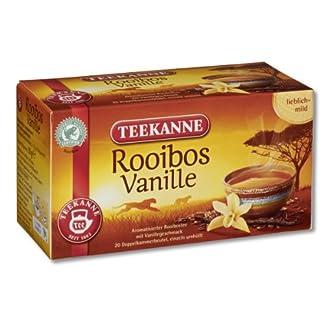 Teekanne-Rooibos-Vanille-20-Beutel-4er-Pack-4-x-35-g-Packung