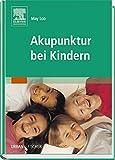 ISBN 9783437573606