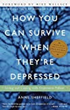 Image de How You Can Survive When They're Depressed: Living and Coping with Depression Fallout