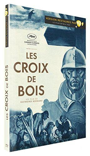 les-croix-de-bois-dition-digibook-collector
