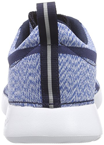 Reebok Royal Simple 2 Herren Laufschuhe Blau (Jacquard-Blue/Collegiate Navy/White)