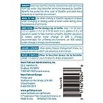 API GOLDFISH PROTECT Aquarium Water Conditioner 118 ml Bottle 7