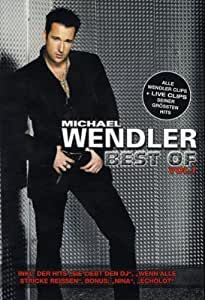 Michael Wendler - Best of Vol. 1