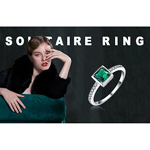 Jewelrypalace EU-052966LR06