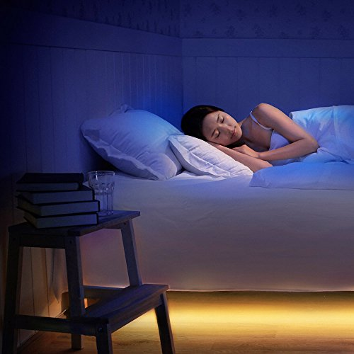 hokonui-motion-sensor-intelligent-bed-light-automatic-led-decoration-strip-light-for-bedroom-sofa-ro