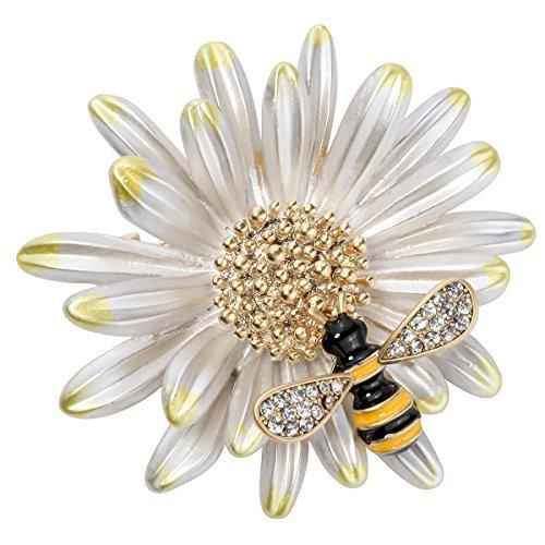 -    Palladium     Cristal  (Honig Bumble Bee Kostüme)