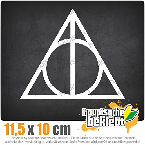 heiligtumer-des-todes-115-10-cm-jdm-decal-sticker-aufkleber-racing-die-cut