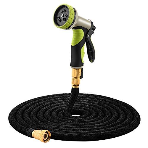 omorc-tuyau-darrosage-extensible-tuyau-retractable-50ft15metre-ideal-pour-le-jardinage-laver-votre-v