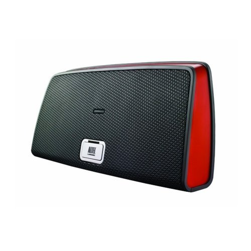Altec Lansing IMT630Lautsprecher PC/Station MP3