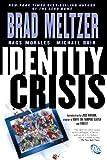Identity Crisis TP