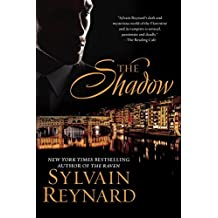 [(The Shadow)] [By (author) Sylvain Reynard] published on (February, 2016)