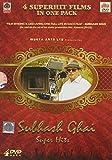 Subhash Ghai Super Hits