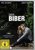 Der Biber (Dvd) [Import anglais]