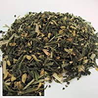 Coconut Citrus Sunshine Green Tea - 1 Ounce pkg