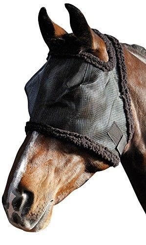 Harry's Horse Fliegenmaske ohne Ohren