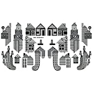 La-citt-del-futuro-Una-citt-immaginaria-da-costruire