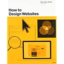 BY Pipes, Alan ( Author ) [ HOW TO DESIGN WEBSITES (PORTFOLIO (LAURENCE KING)) - AVAILABLE USED ] Oct-2011 [ Paperback ]