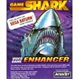 Interact Game Products GameShark Video Game Enhancer
