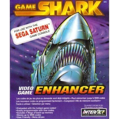 interact-game-products-gameshark-video-game-enhancer