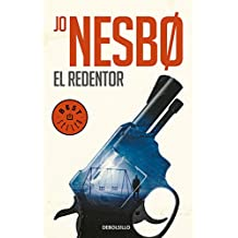 El redentor (Harry Hole 6) (BEST SELLER)